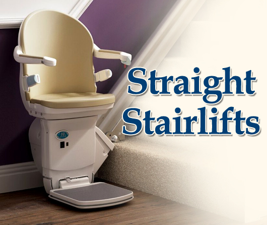 Stairlift, Acorn, Handicare, Peak, aging ,in home, safety, stairs, york, York, Pa, Pensylvania, Lancaster, Perry, Adams, Southern York County